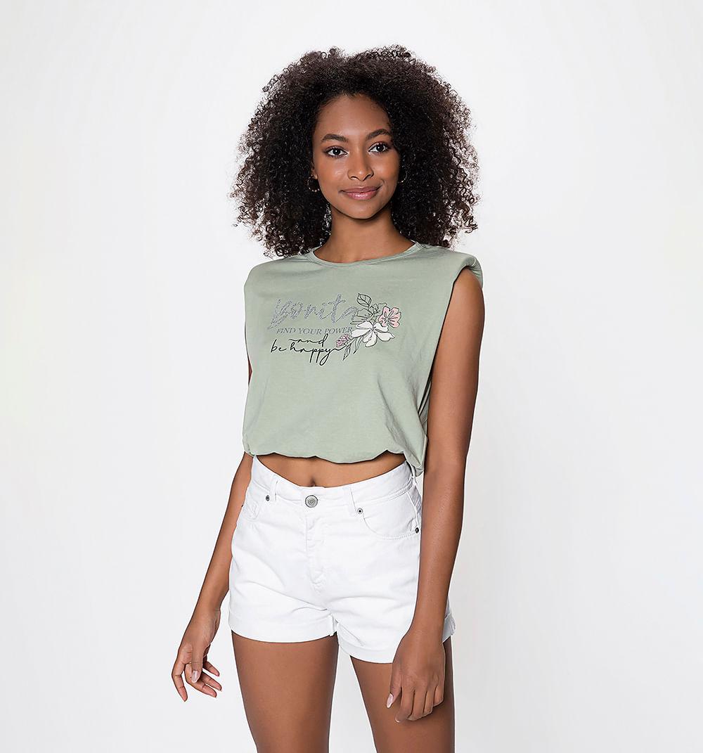 -stfmx-producto-Camisas-blusas-SAGE-S171801E-2