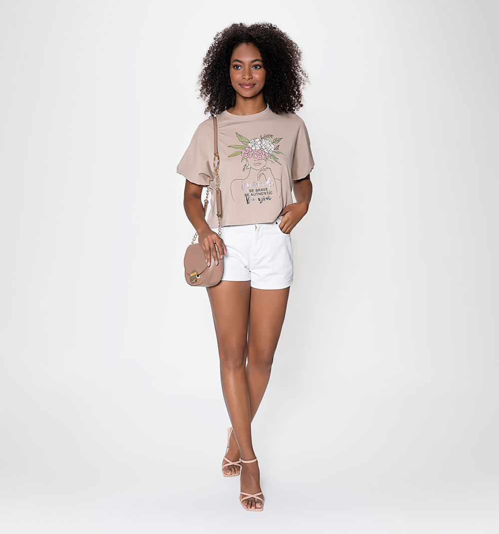 -stfmx-producto-Camisas-blusas-BEIGE-S172233-1