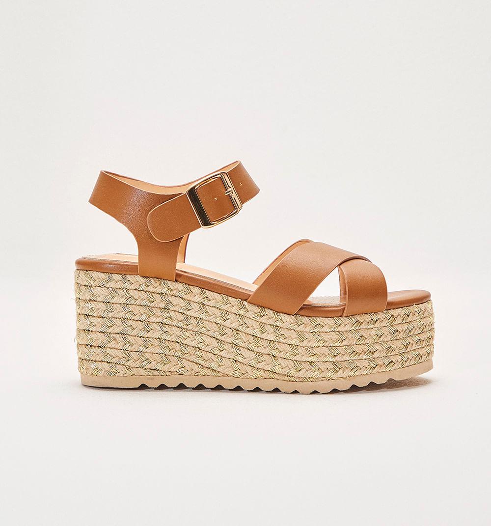 Sandalias-CAMEL-S162594-1