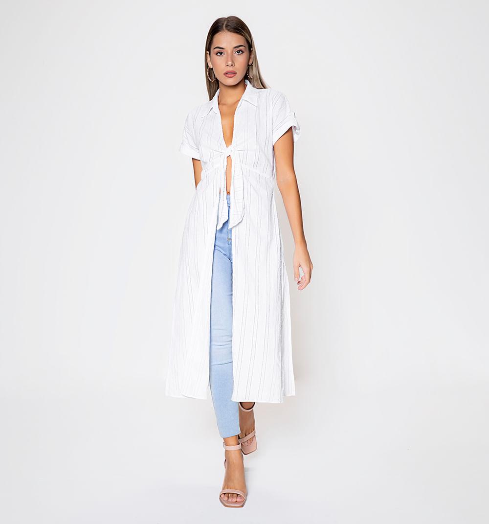 Camisas-blusas-BLANCO-S222830-2