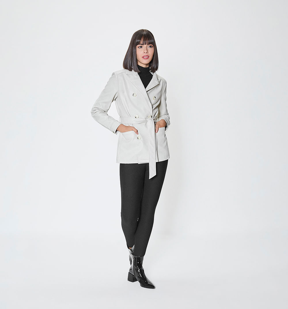 -stfmx-producto-Chaquetas-BEIGE-s075873-1