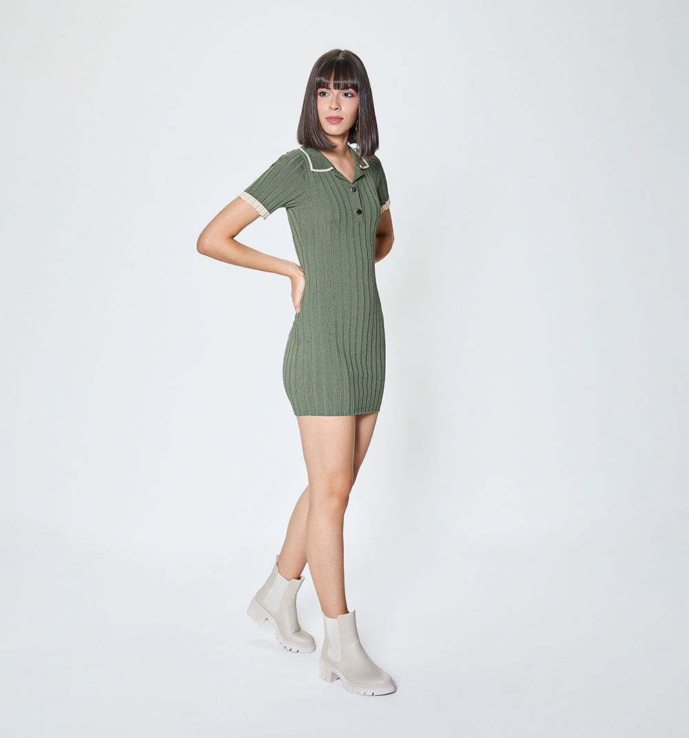 -stfmx-producto-Vestidos-VERDEMILITAR-S141750-1