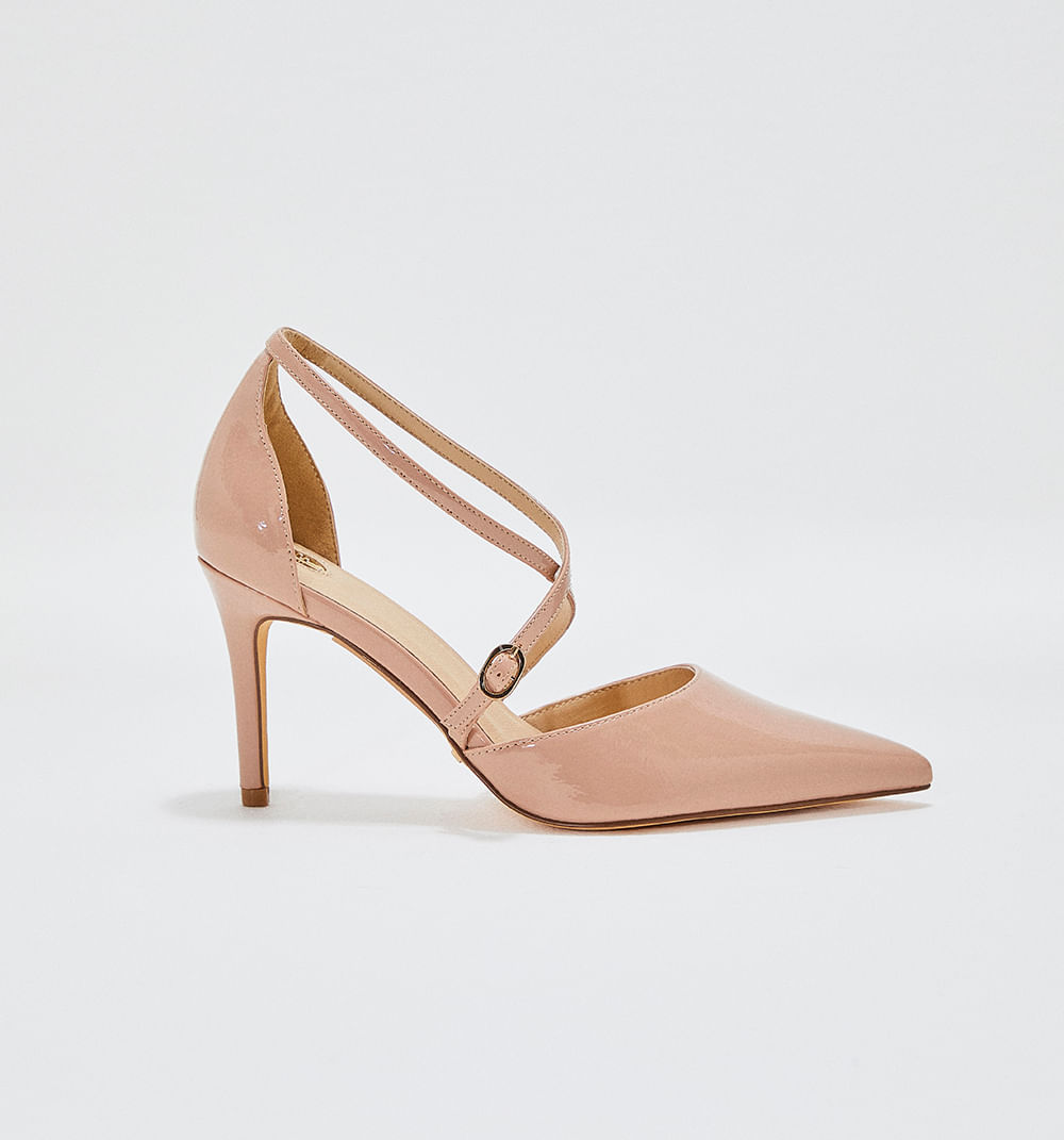 -stfmx-producto1-Zapatos-NUDE-S361404-1