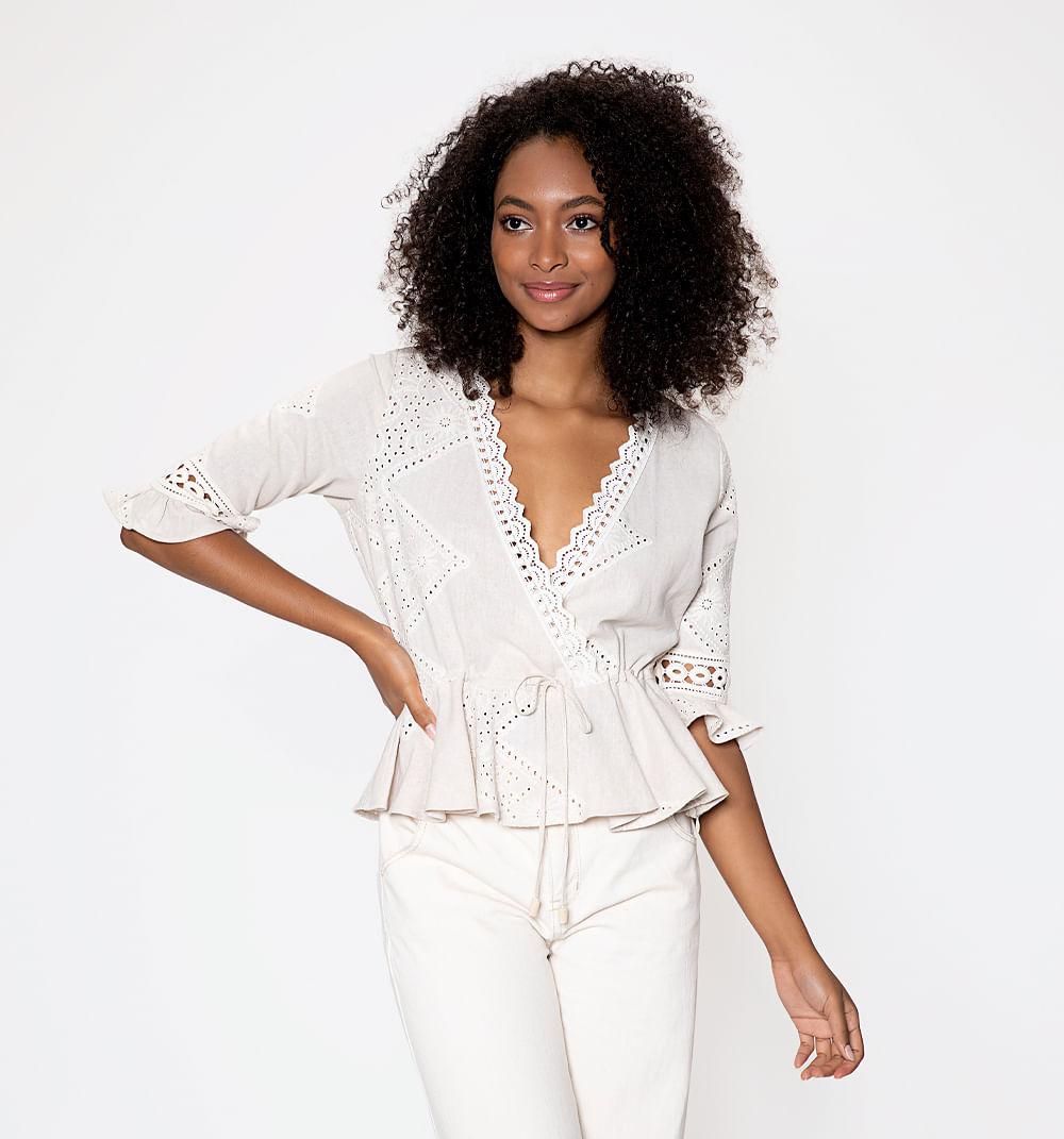 -stfmx-producto-Camisas-blusas-ORGANIC-S172046-2