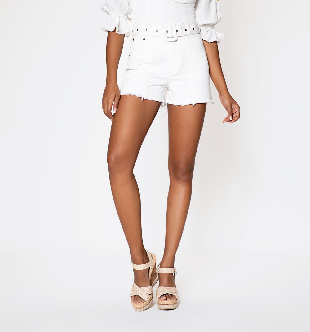 -stfmx-producto-Shorts-NATURAL-S103892-2