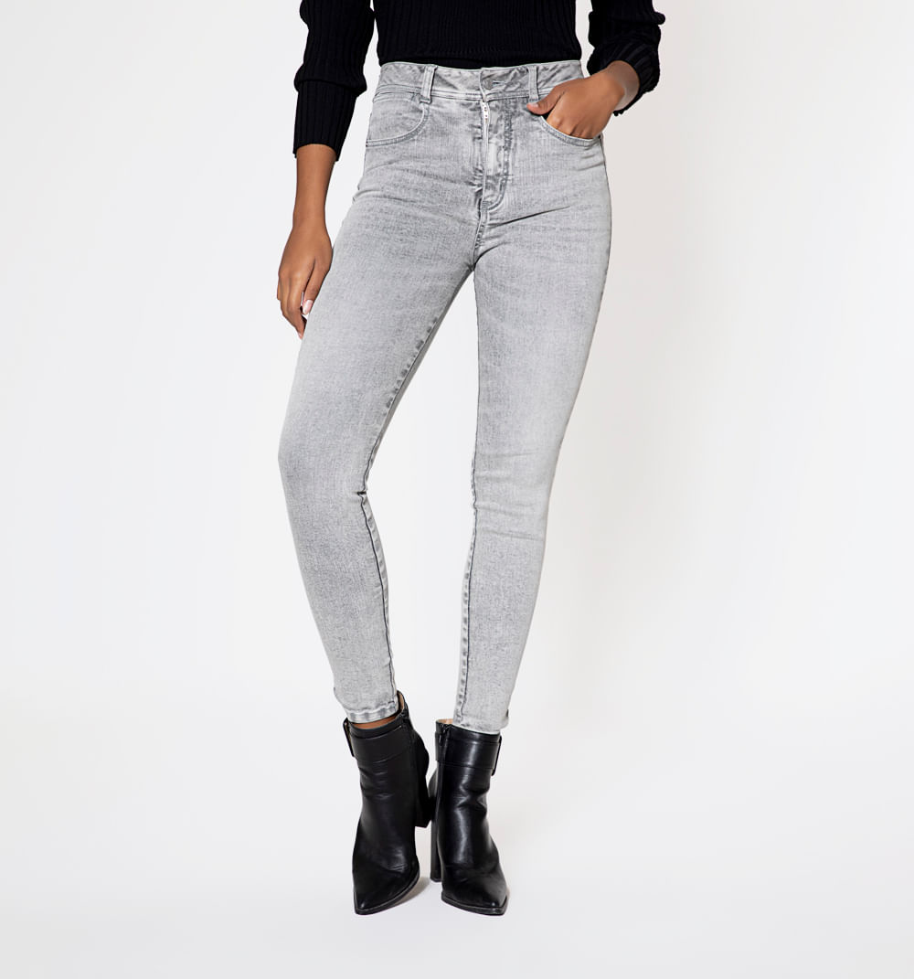 -stfmx-producto-Jeggings-GRIS-S139251-2
