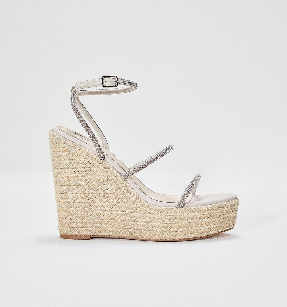 -stfmx-producto-Sandalias-PLATA-S162457M-1