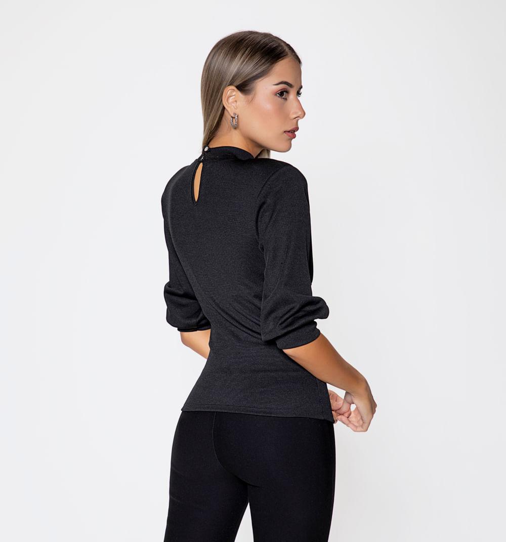 -stfmx-producto-Camisas-blusas-NEGRO-S172346-4