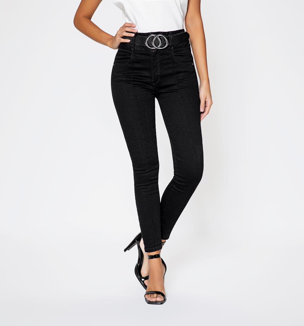 -stfmx-producto-Ultra-Slim-Fit-NEGRO-S139312-2