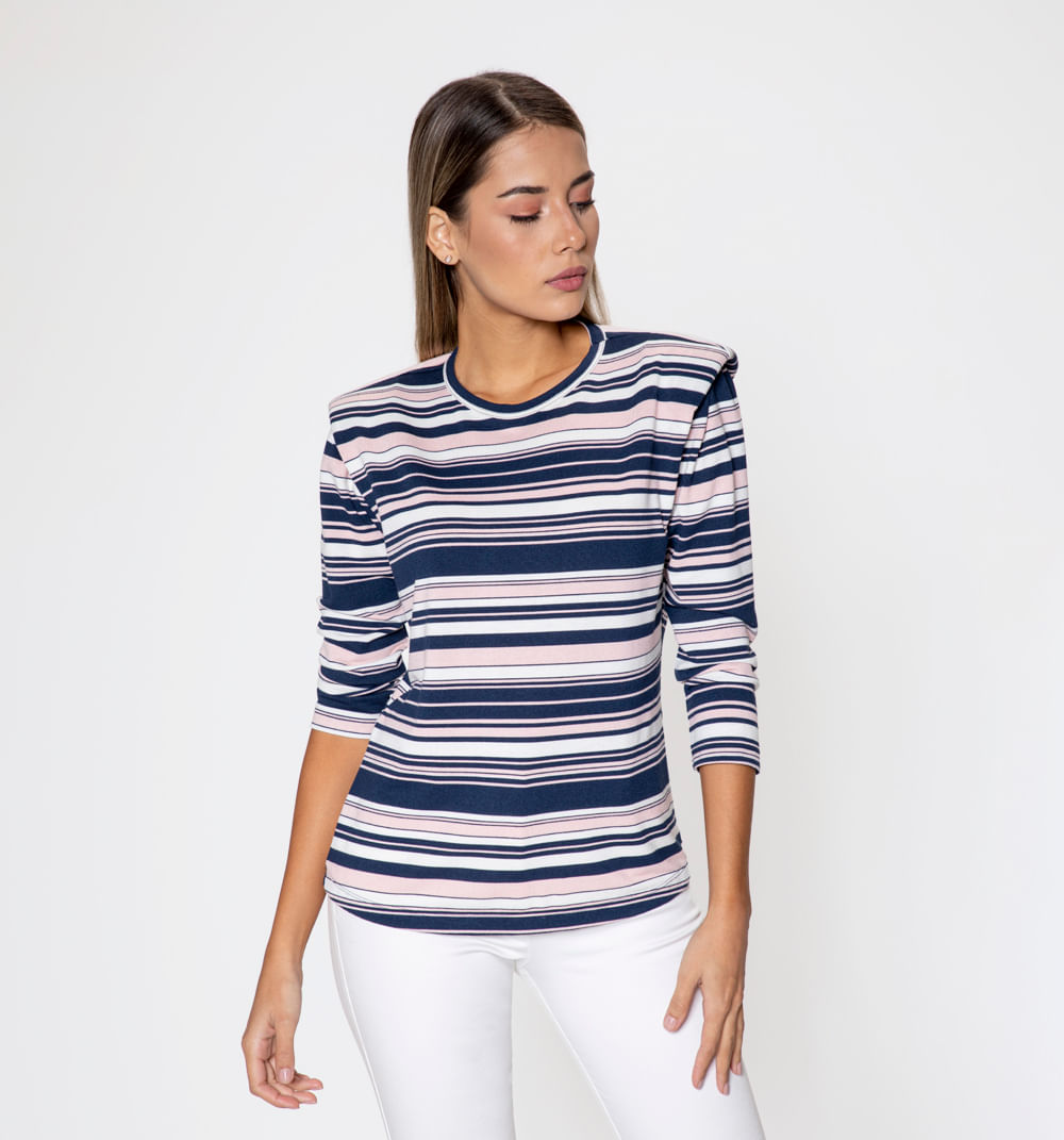 -stfmx-producto-Camisas-blusas-NAVY-S172230-2