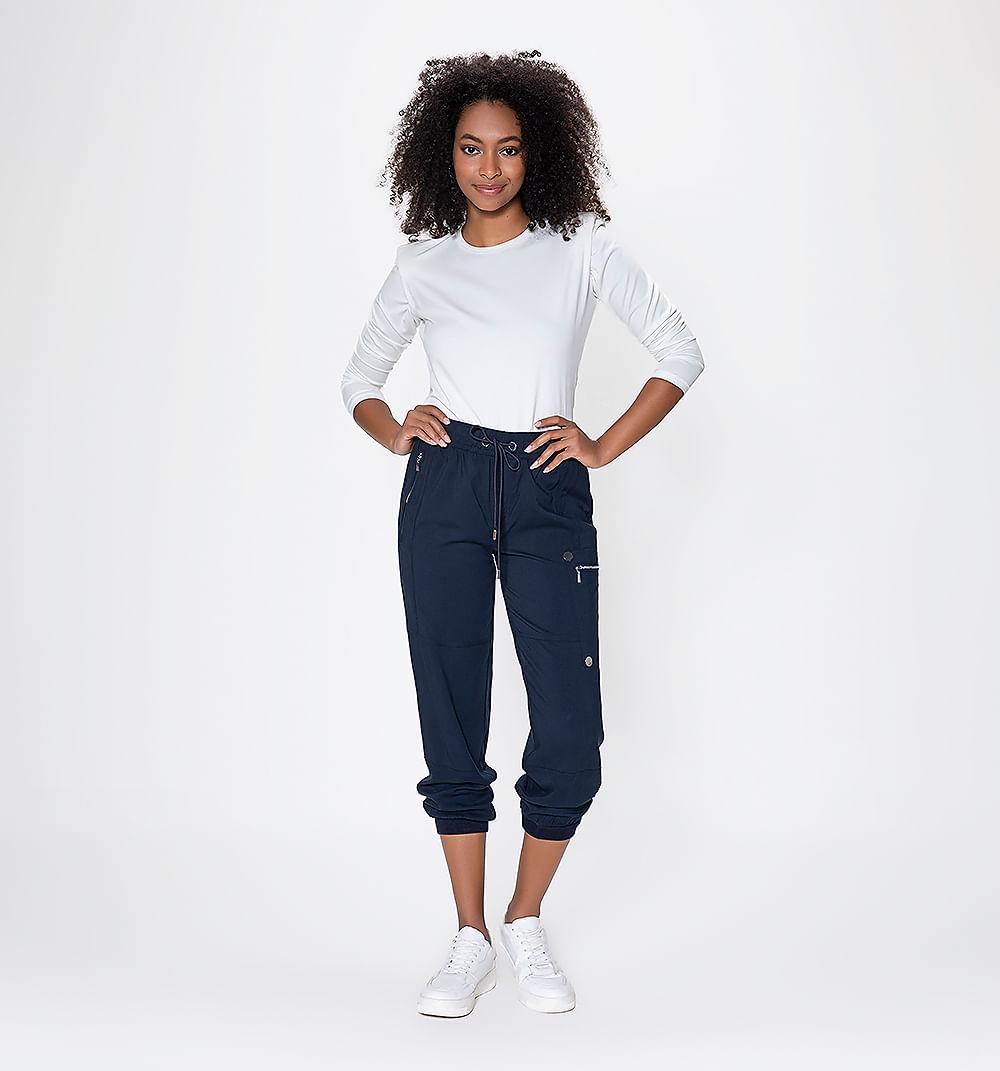 -stfmx-producto-Pantalones-leggings-NAVY-S027999A-1
