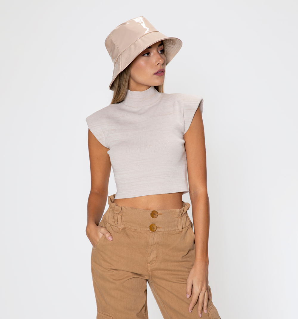 -stfmx-producto-Camisas-blusas-BEIGE-S172073-2