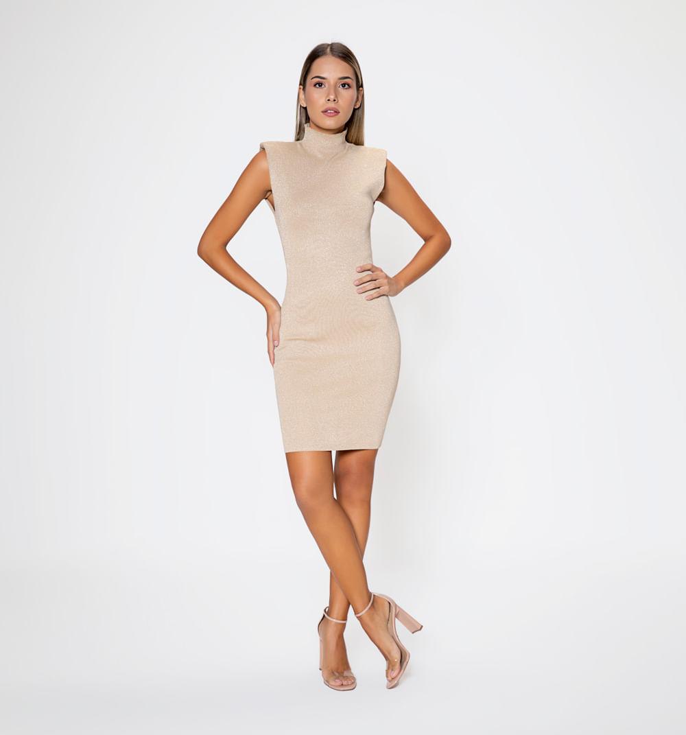 -stfmx-producto-Vestidos-BEIGE-S141777-2