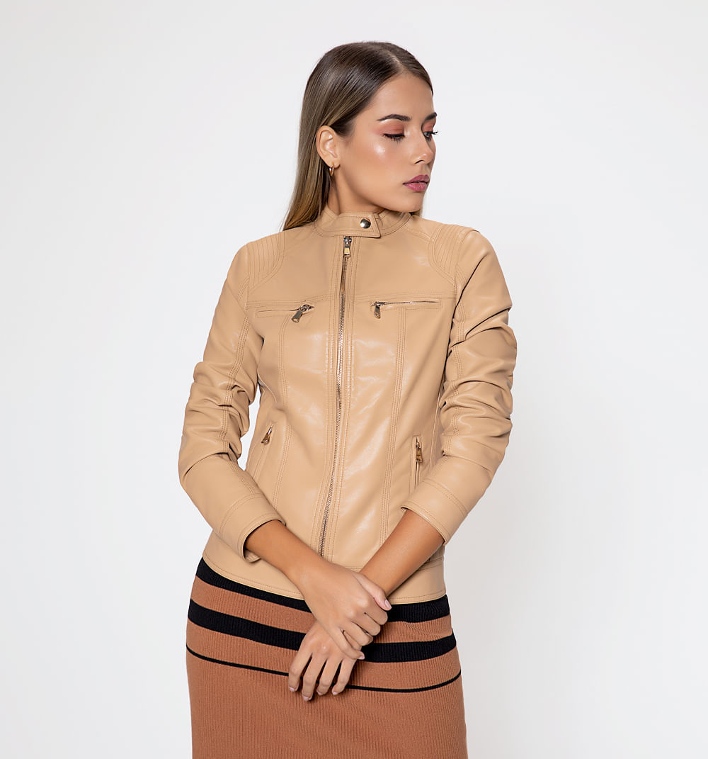 -stfmx-producto-Chaquetas-BEIGE-S075898-2