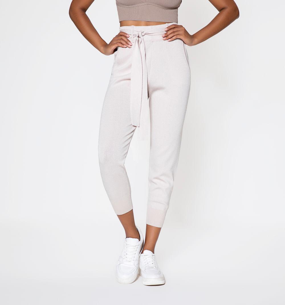 -stfmx-producto-Pantalones-leggings-BEIGE-S028180A-2
