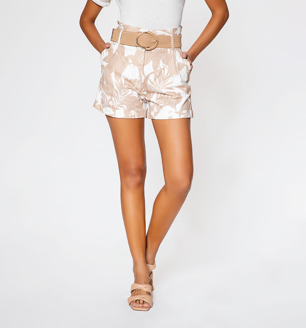 -stfmx-producto-Shorts-BEIGE-S103975-2