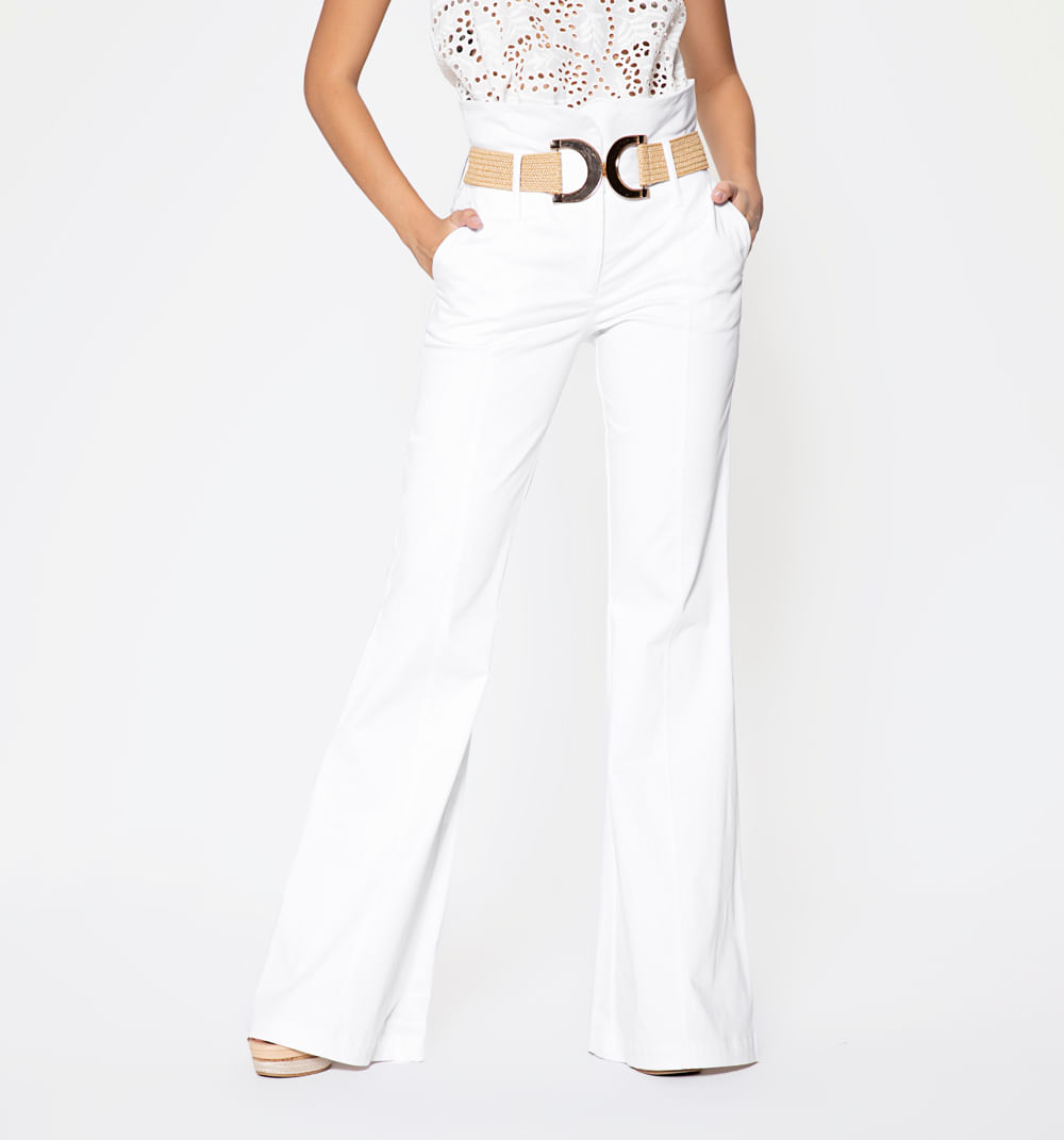 -stfmx-producto-Pantalones-leggings-NATURAL-S027879B-2