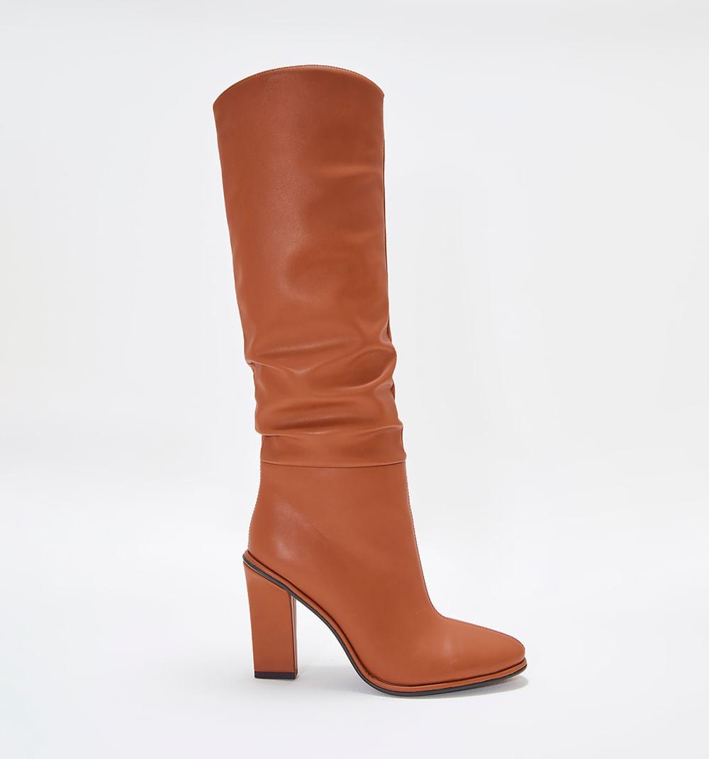 -stfmx-producto-zapatoscerrados-camel-s084807-05