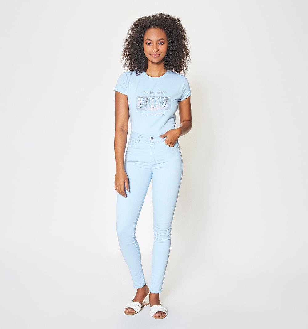 -stfmx-producto-Camisas-blusas-AZULCELESTE-S171856-1