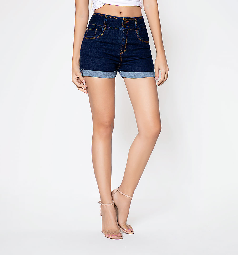 -stfmx-producto-Shorts-AZUL-S103899M-2