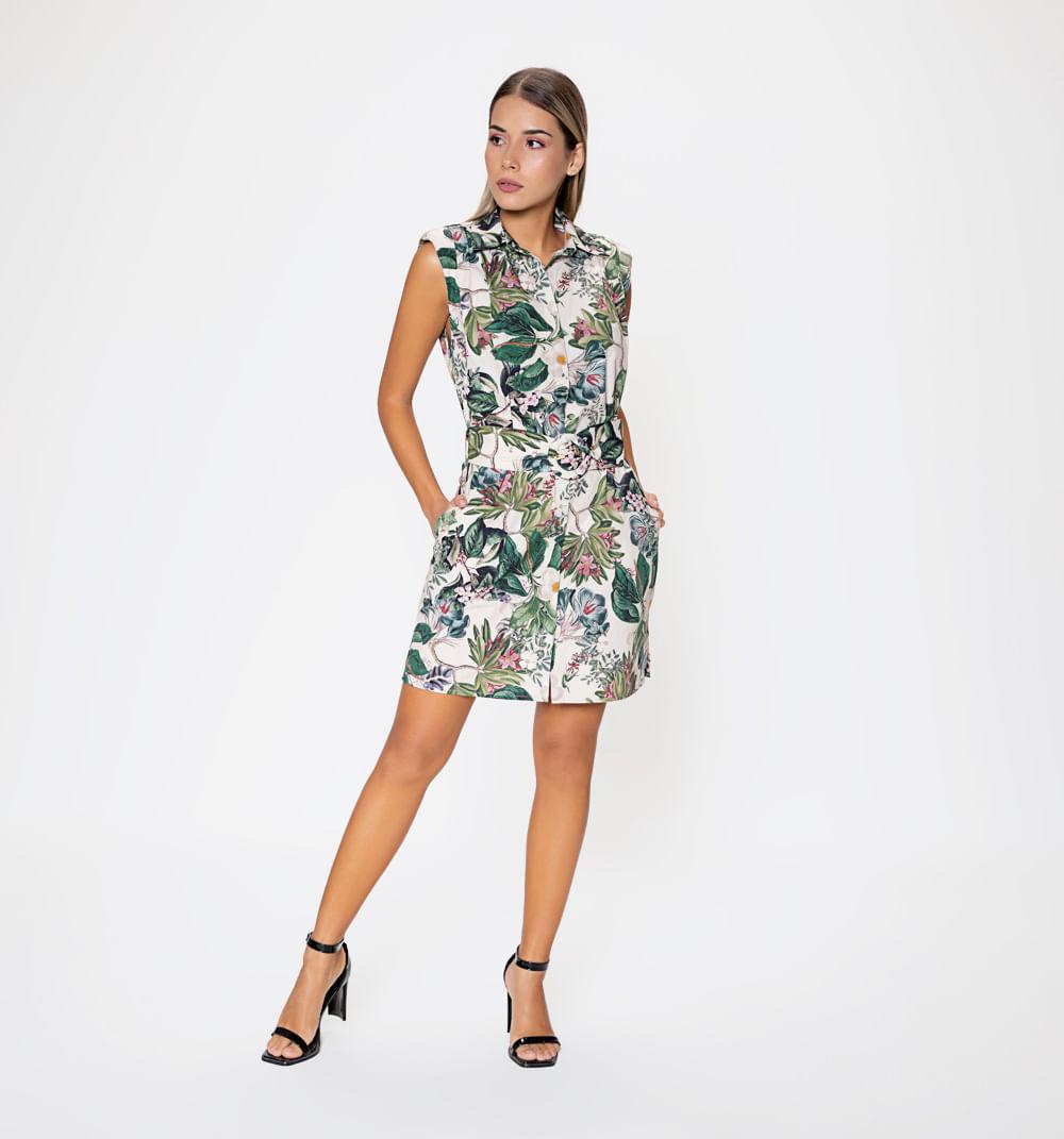 Vestidos-BEIGE-S141704-1