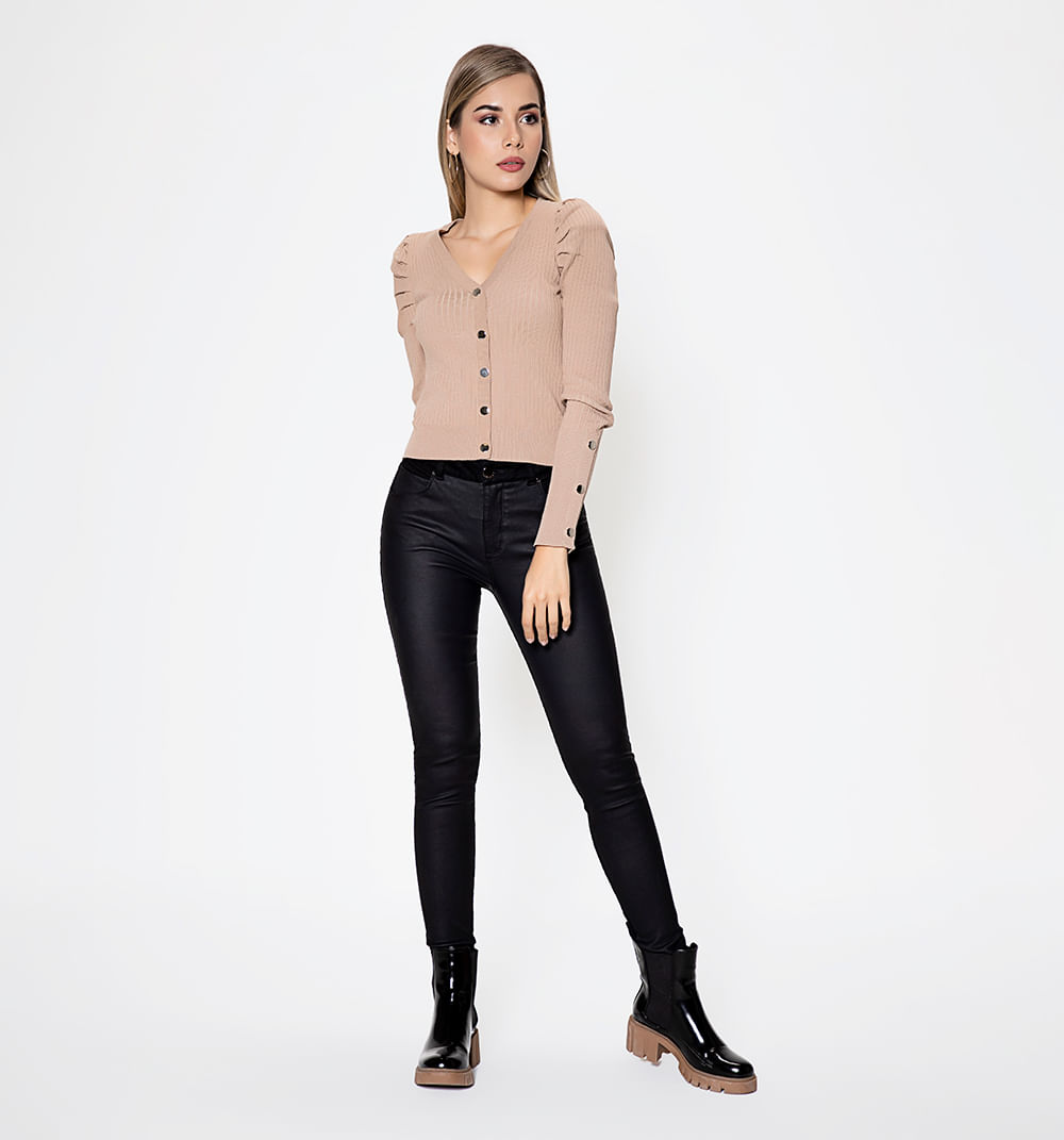 -stfmx-producto-Camisas-blusas-BEIGE-S171924-1