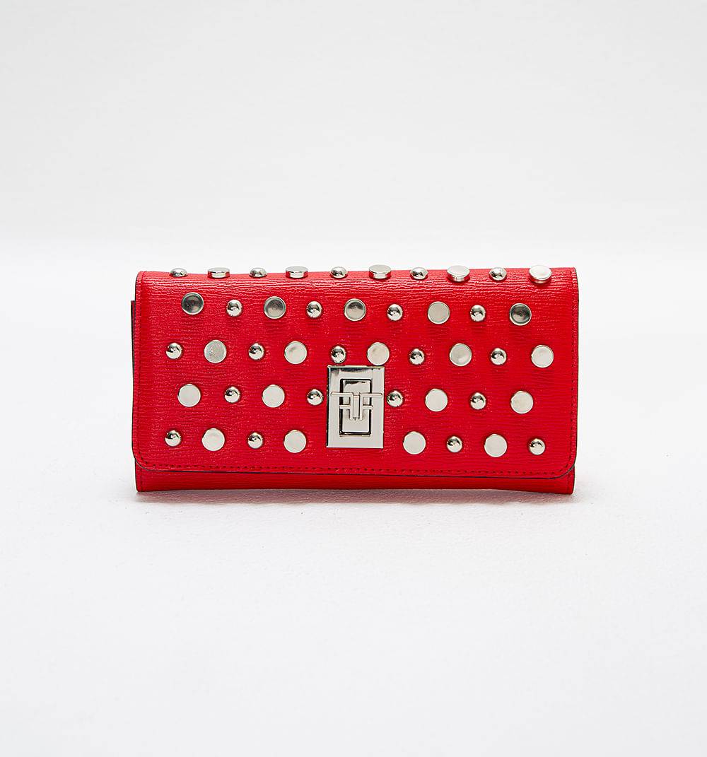 -stfmx-producto-Accesorios-ROJO-s218082-1
