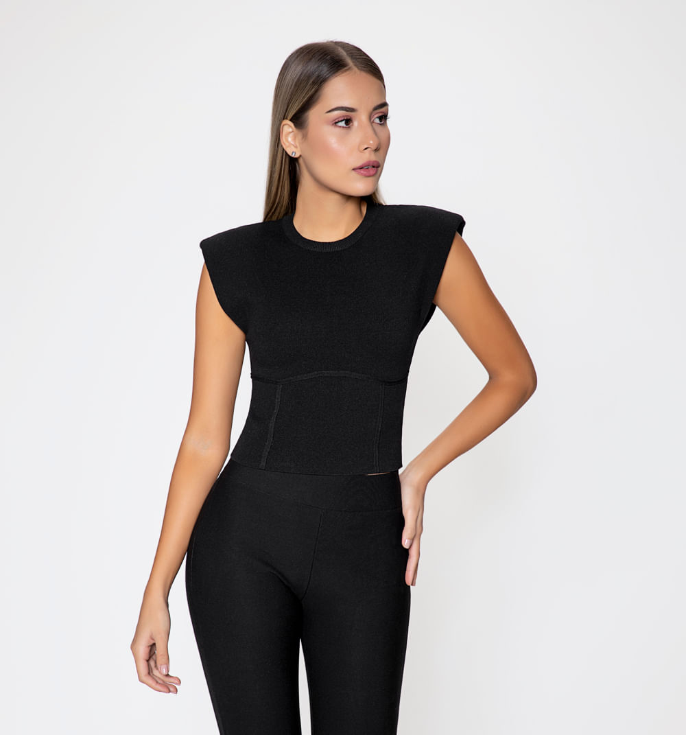 -stfmx-producto-Camisas-blusas-NEGRO-S172071A-2