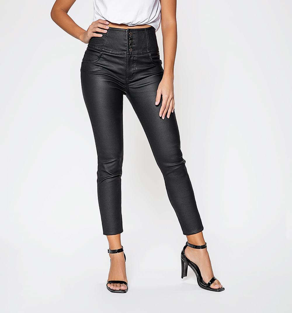 -stfmx-producto-Pantalones-leggings-NEGRO-S139311-2