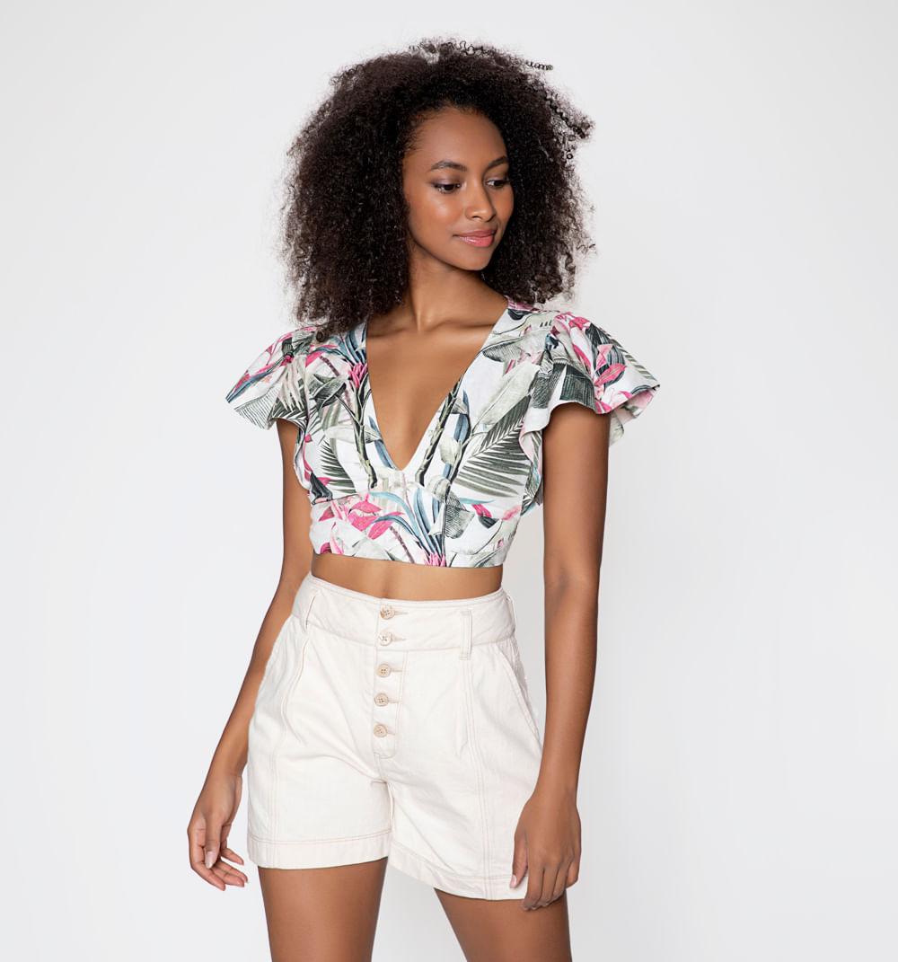 -stfmx-producto-Camisas-blusas-NATURAL-S172320-2