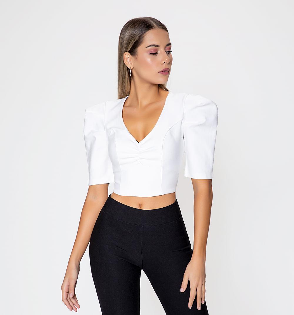 -stfmx-producto-Camisas-blusas-NATURAL-S172300-2