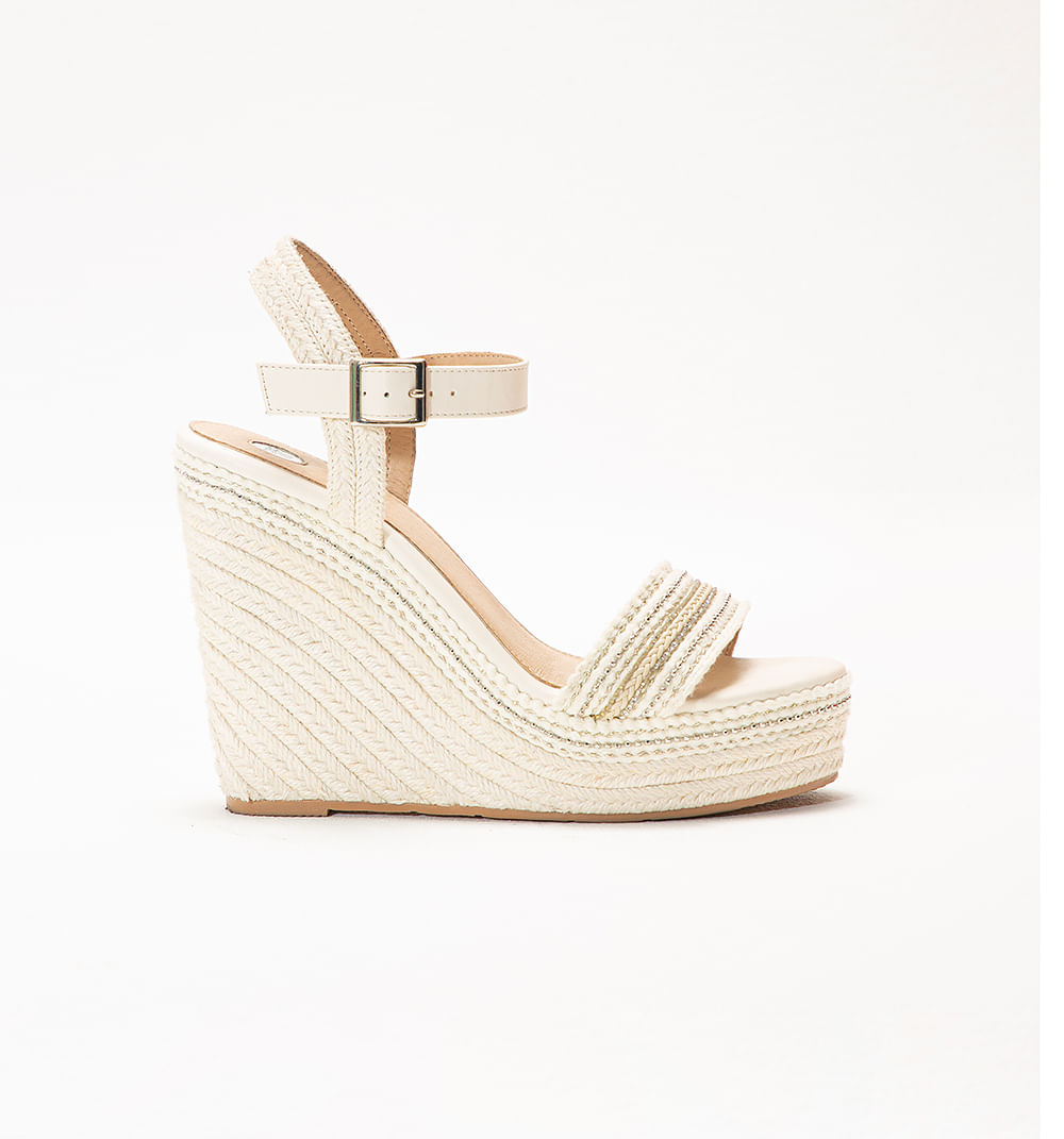 -stfmx-producto-Sandalias-NATURAL-S162645-1