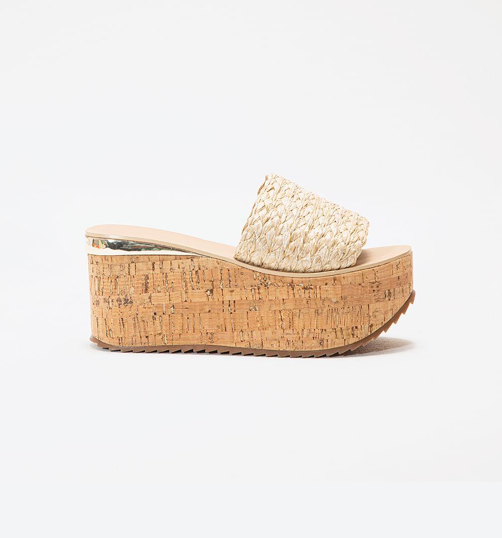 -stfmx-producto-Sandalias-NATURAL-S162644-1