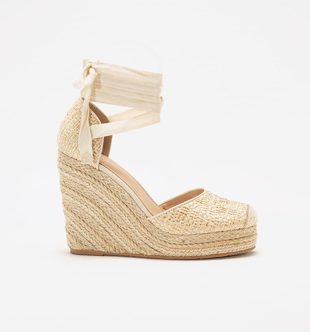-stfmx-producto-Sandalias-NATURAL-s162643-1