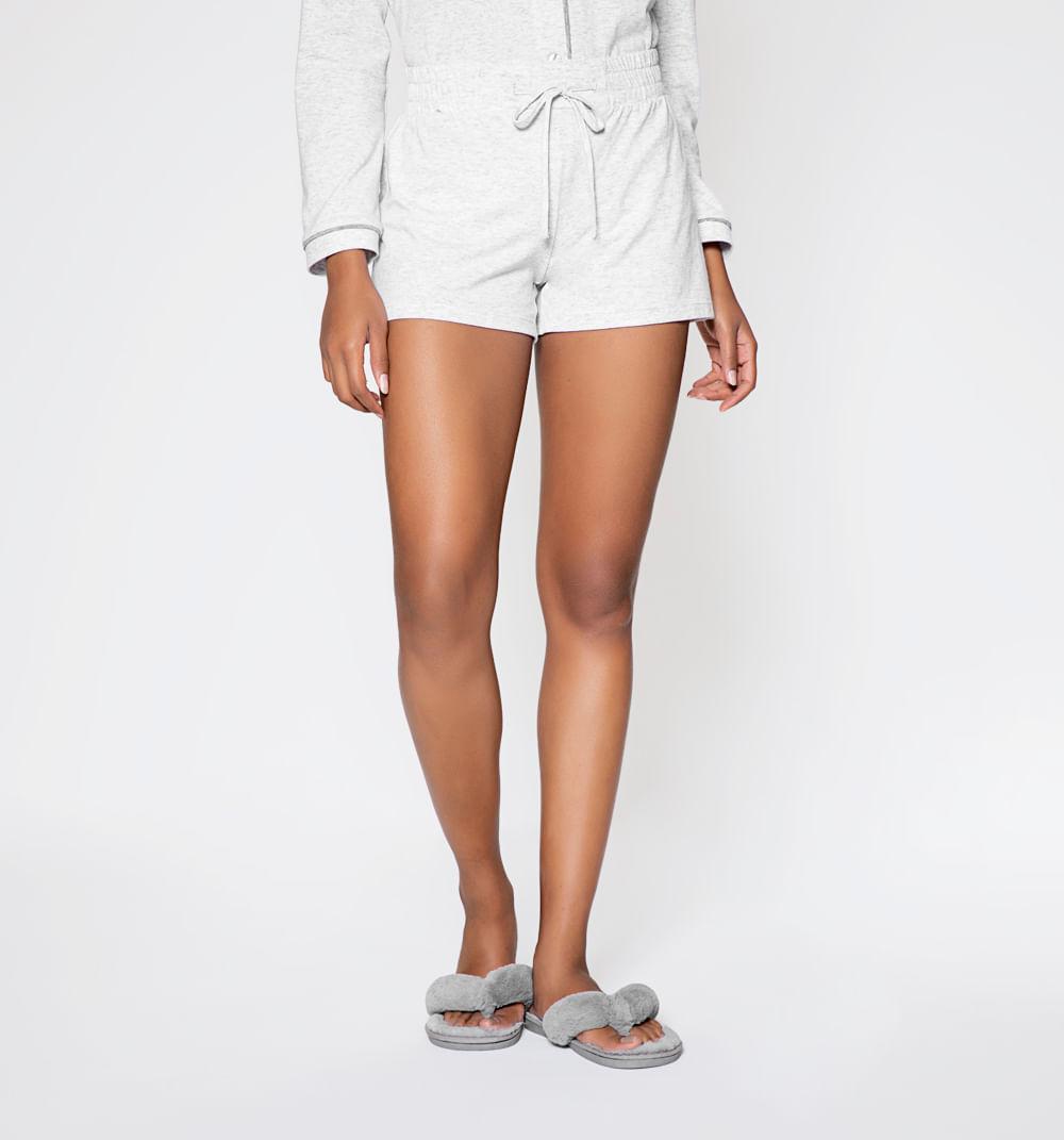 -stfmx-producto-Pijamas-GRISCLARO-S103965-2
