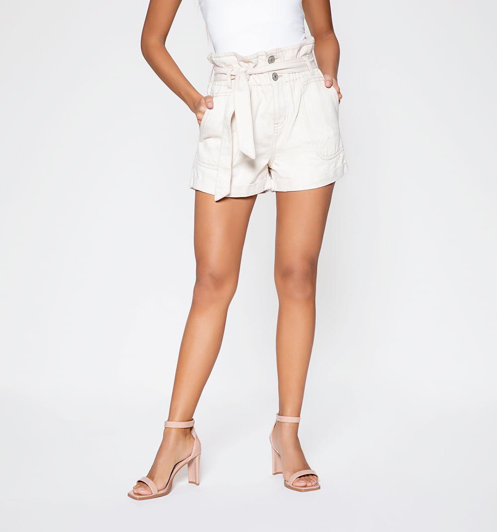 -stfmx-producto-Shorts-CRUDO-S103922A-2