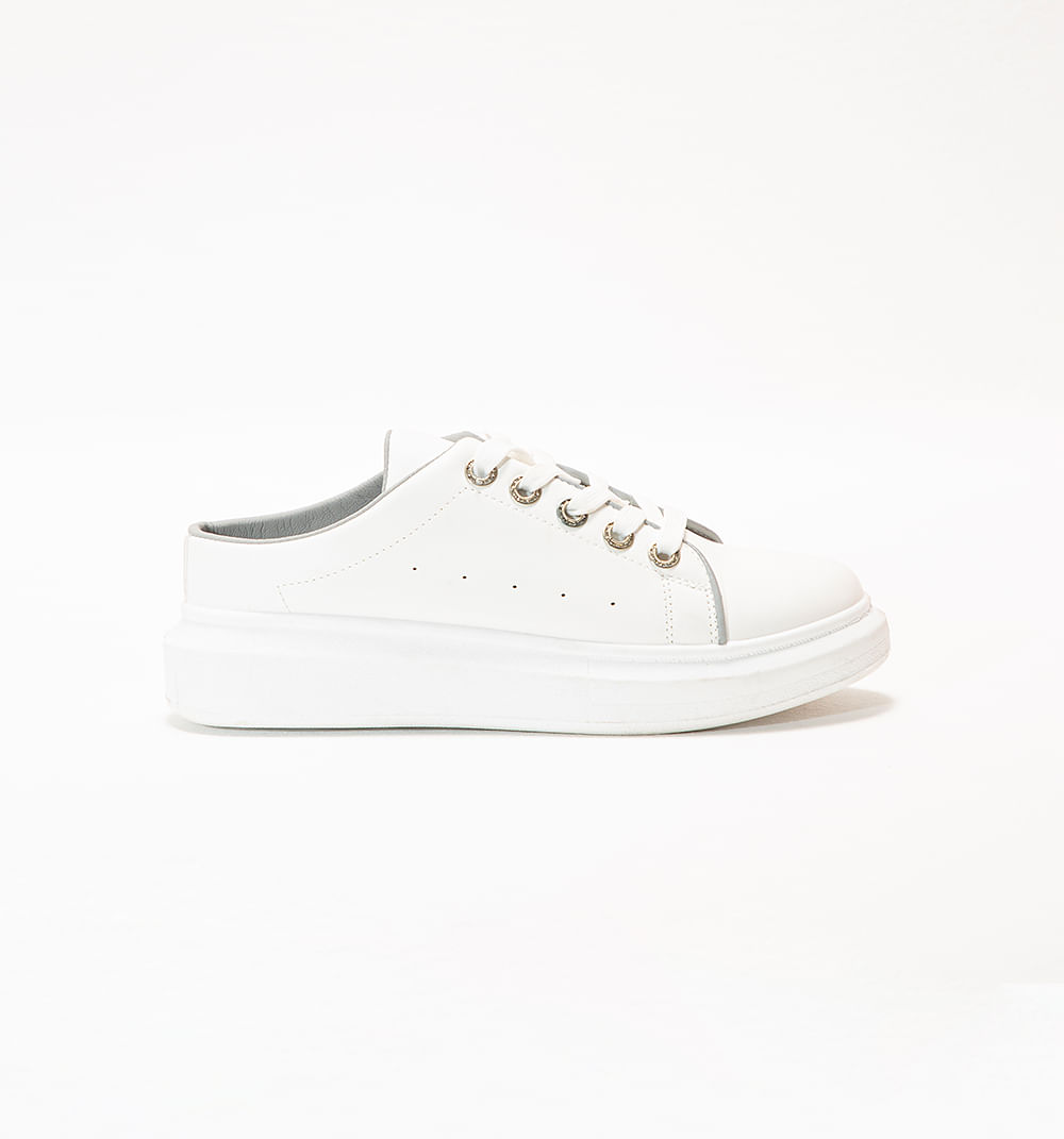 -stfmx-producto-Tenis-BLANCO-S351467-1