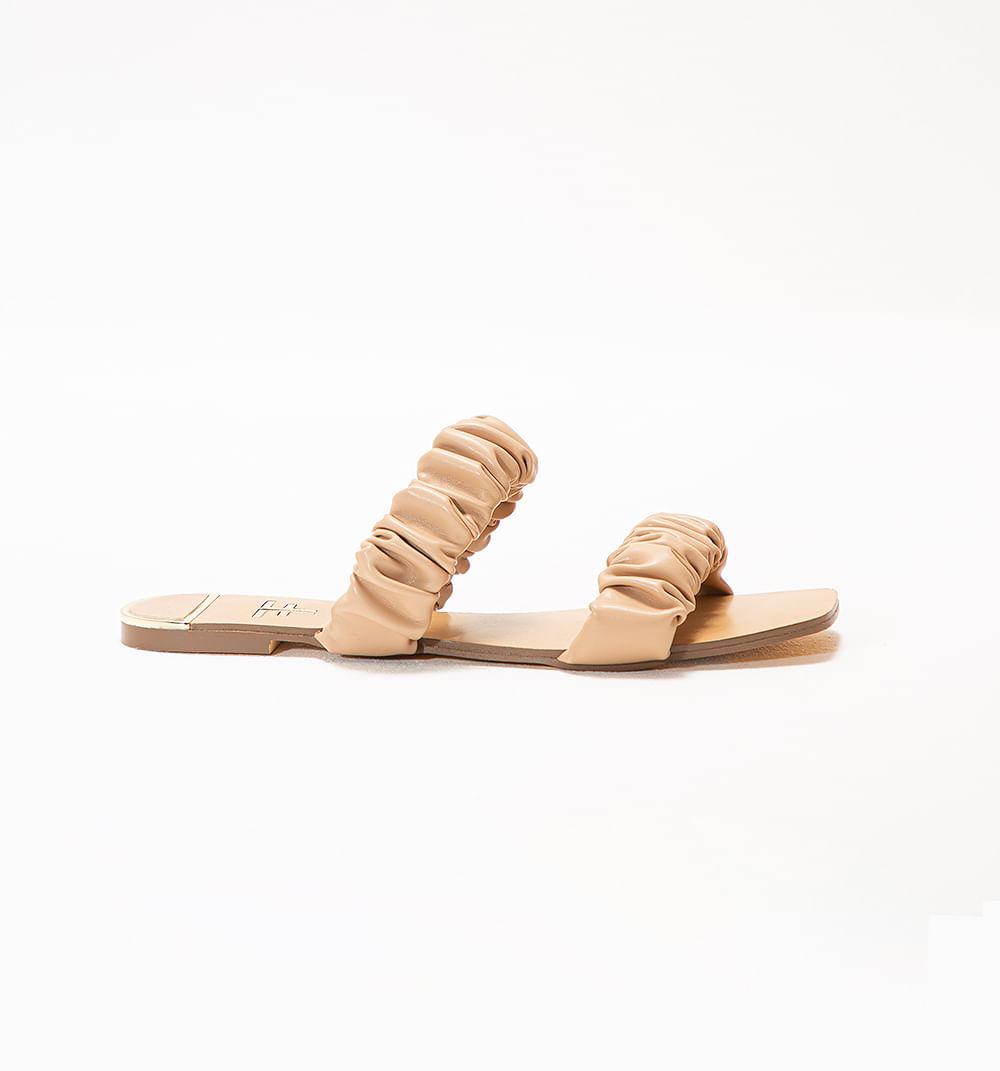 -stfmx-producto-Sandalias-BEIGE-S341982-1