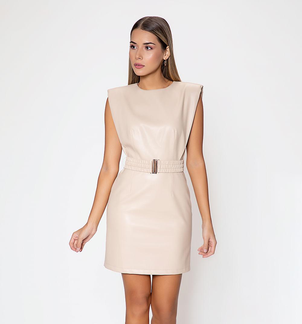 -stfmx-producto-Vestidos-BEIGE-S141793-2