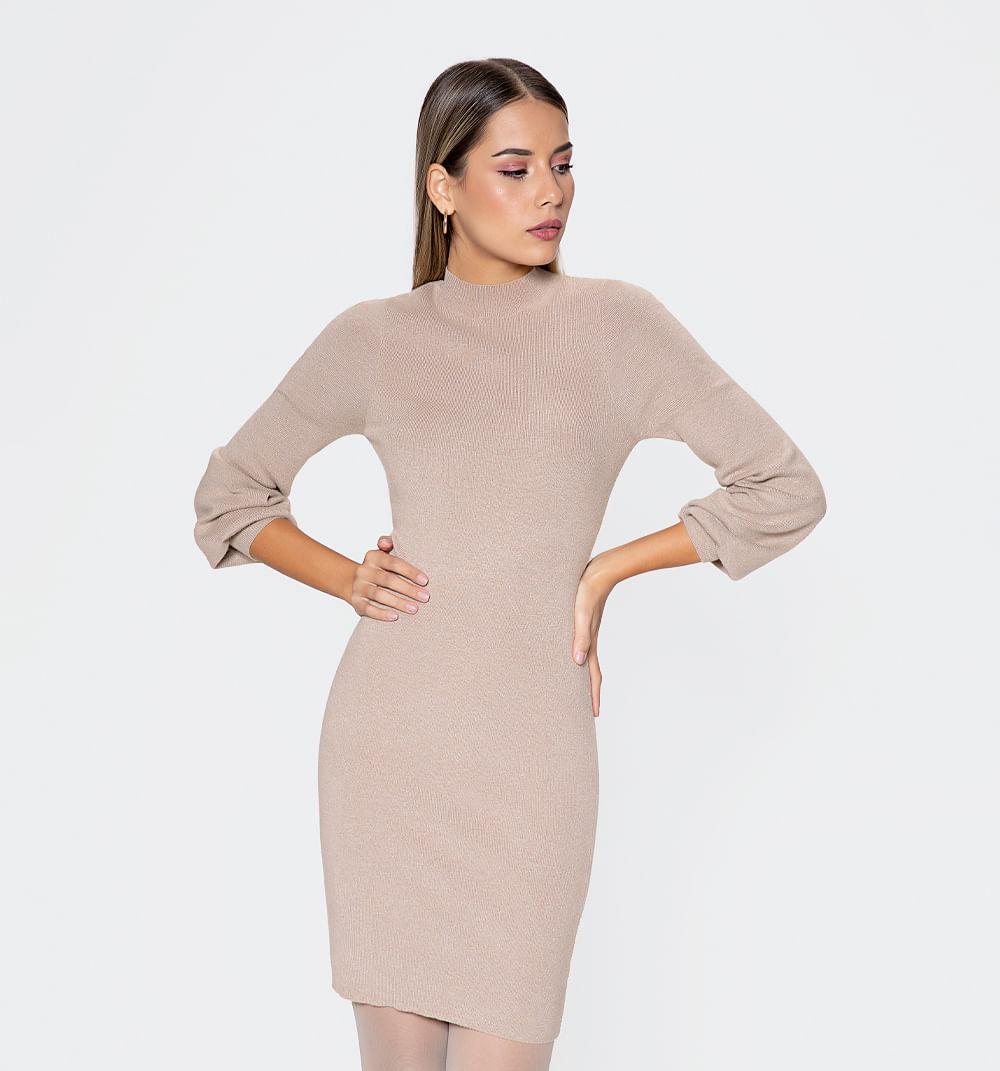 -stfmx-producto-Vestidos-BEIGE-S141774-2