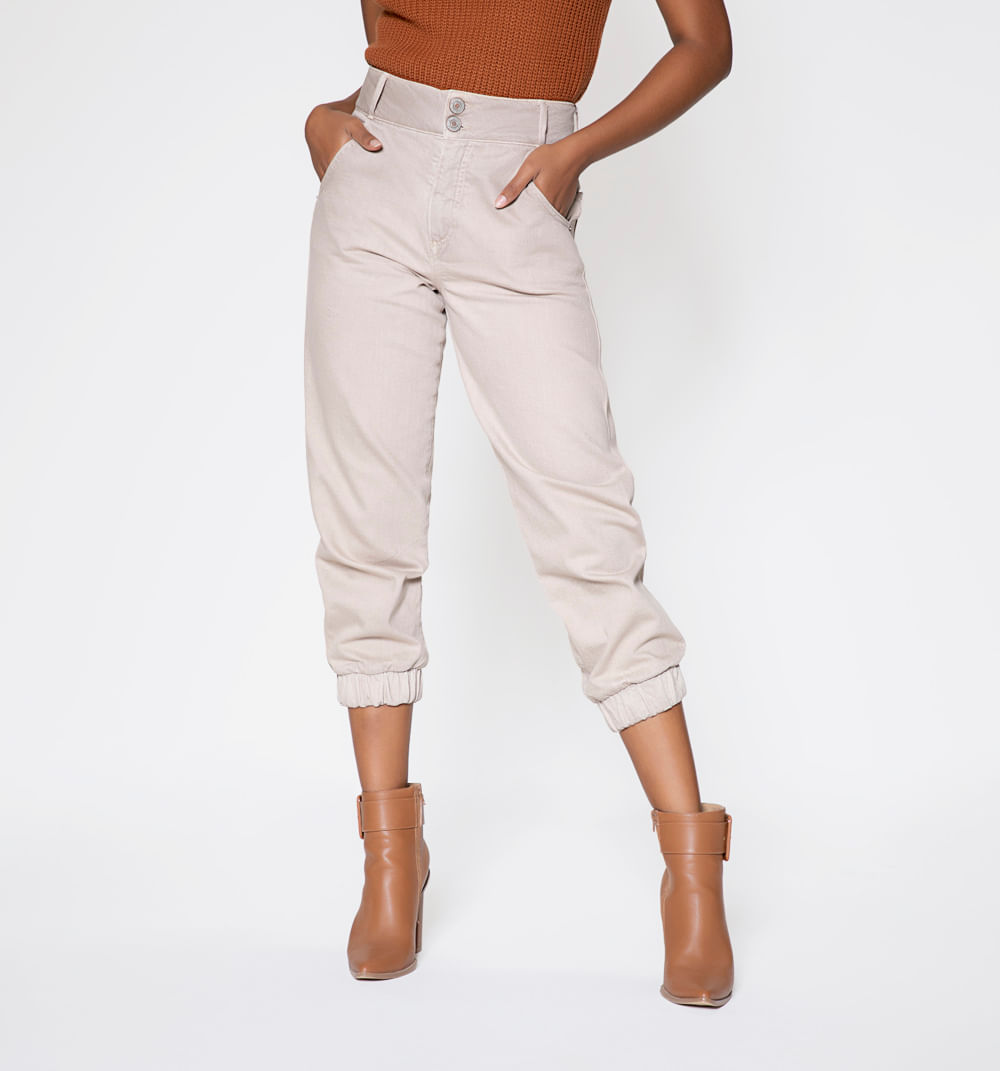 -stfmx-producto-Cropped-BEIGE-S139216A-2