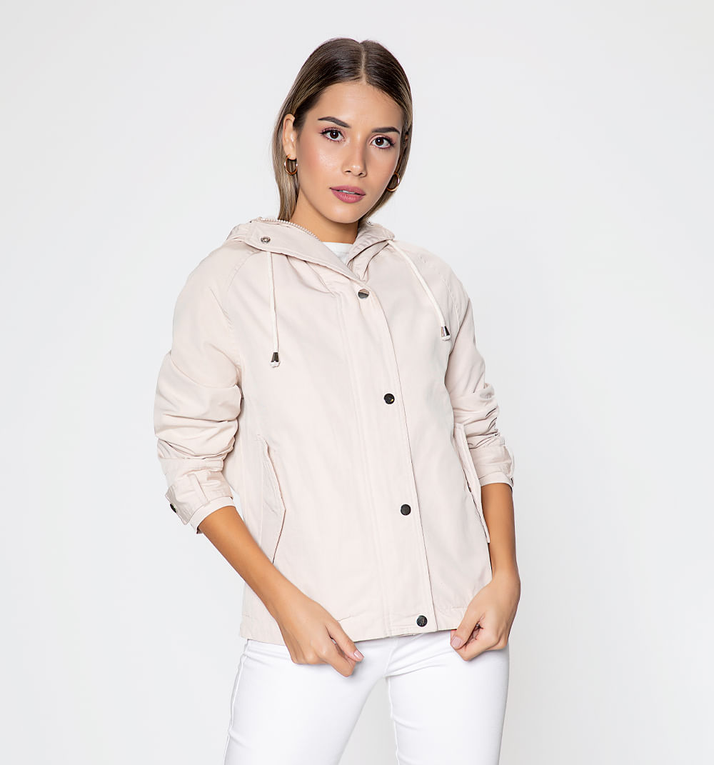 -stfmx-producto-Chaquetas-BEIGE-S075884-2