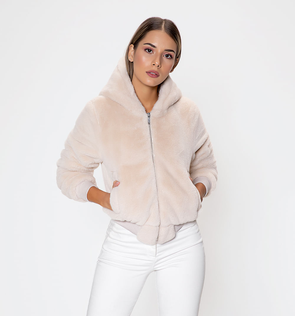 -stfmx-producto-Chaquetas-BEIGE-S075883-2