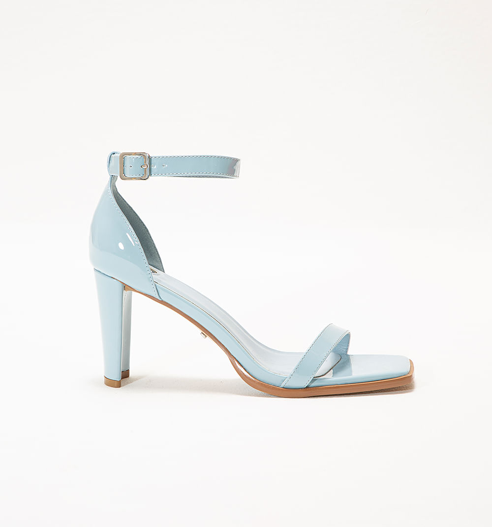 -stfmx-producto-Sandalias-AZULCELESTE-S341973-1