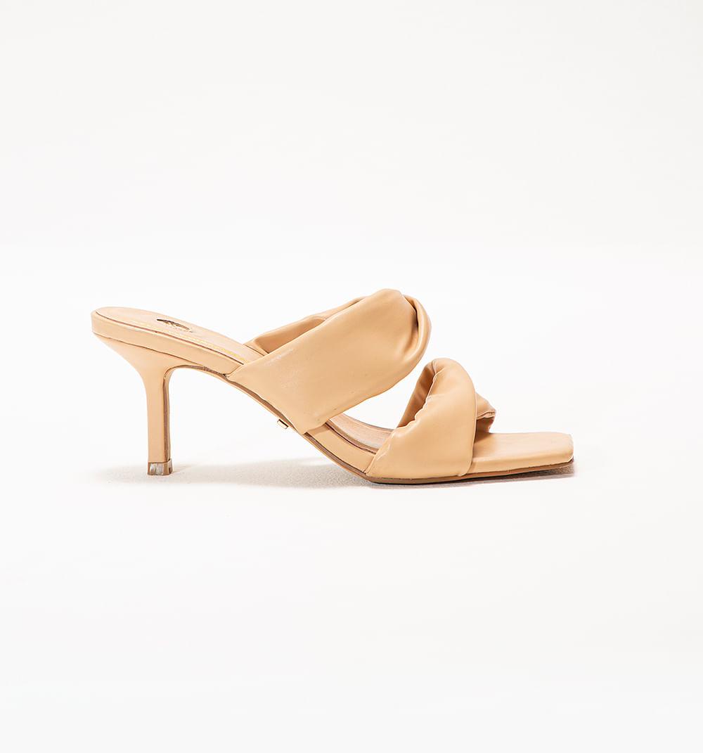 -stfmx-producto-Sandalias-ARENA-S341971-1