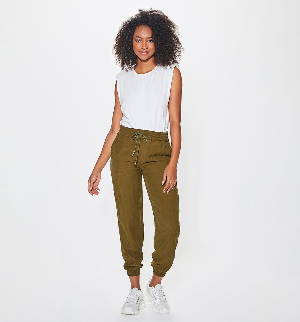 -stfmx-producto-Pantalones-leggings-VERDEMILITAR-S028197B-1