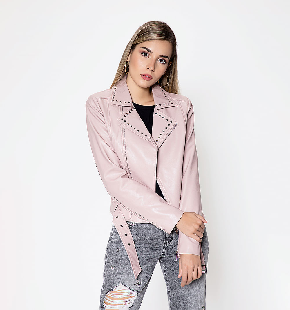 -stfmx-producto-Chaquetas-NUDE-s075871-1