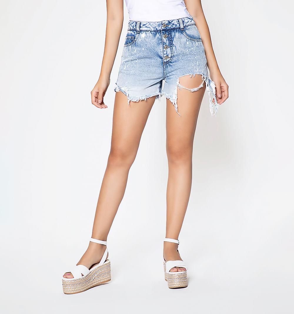 -stfmx-producto-Shorts-AZUL-S103921-2