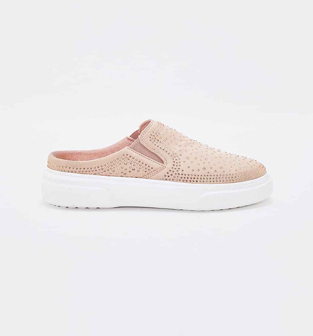 -stfmx-producto1-Zapatos-NUDE-S381118A-1