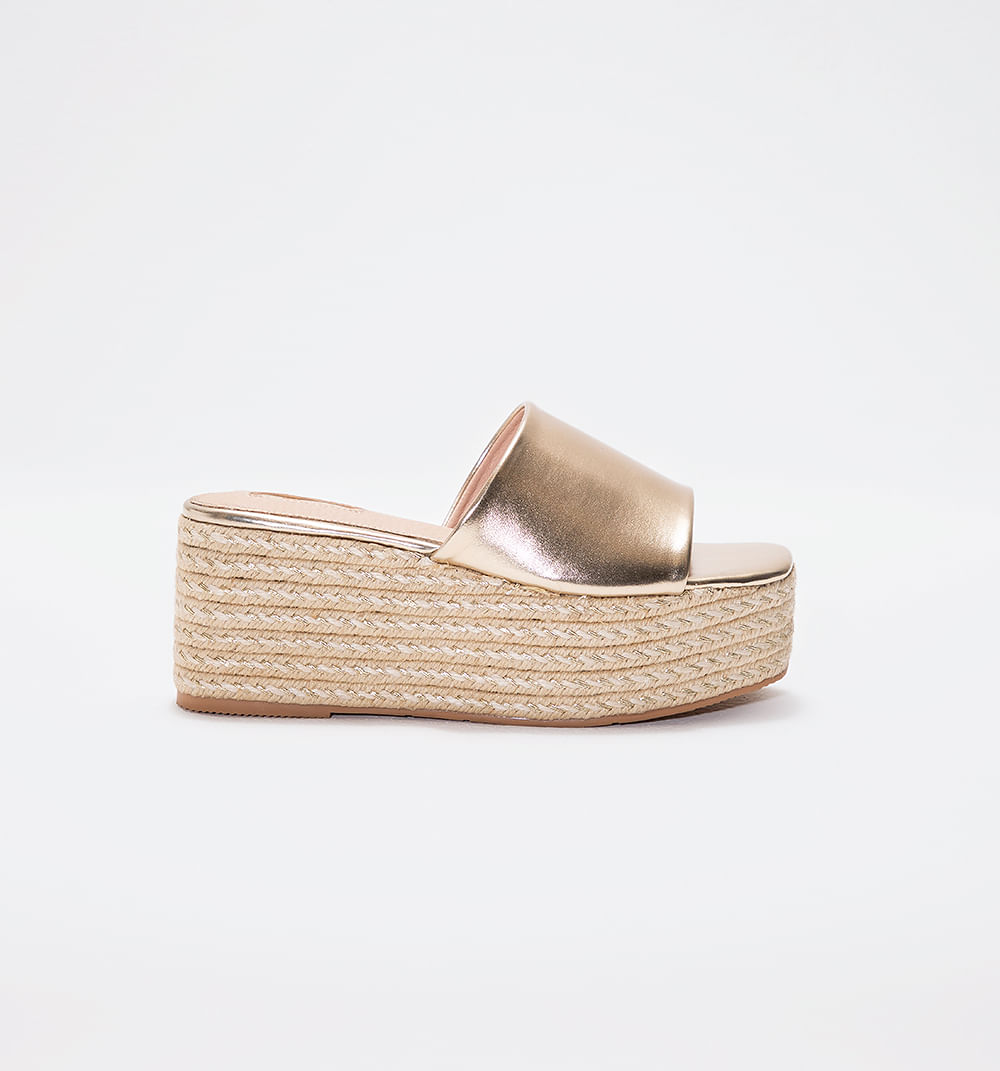 -stfmx-producto-Sandalias-DORADO-S162661-1